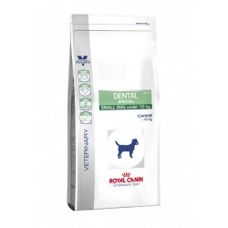 Royal Canin Dental Special Small Dog Dry 2kg