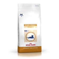 Royal Canin Senior Consult Stage, 1,5kg
