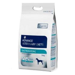 Advance veterinary diets Gastroenteric Low Fat, 1 kg (sveriamas)