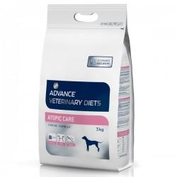 Advance veterinary diets Atopic care, 1kg (sveriamas)