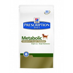 Hills Canine PD Metabolic, 1.5 kg