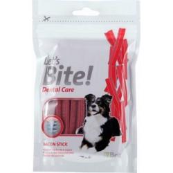 BRIT CARE Bacon Stick