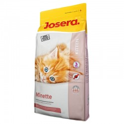 Josera Minette (Emotion) 2kg