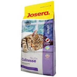 Josera Culinesse (Emotion) 1,5 kg