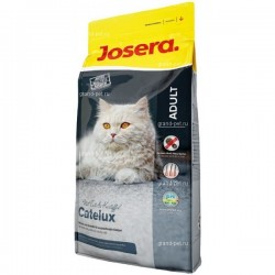 Josera Catelux (Emotion) 1,5kg