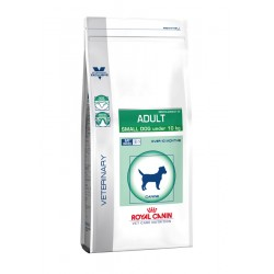 Royal Canin Adult Small Dog 1kg ( sveriamas)