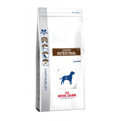Royal Canin Gastro Intestinal Junior Dry 2,5kg