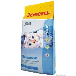 Josera SensiCat (Emotion) 2kg